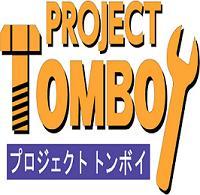 PJ_TOMBOY