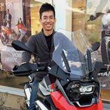 sasu-rider
