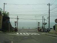 湘南・国道134号線 - 関東ツーリング