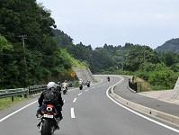房総半島(内房〜南房総)