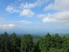 霧島・えびの高原