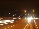 東京湾岸道路(国道357号線)