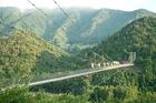 熊野三山詣ツーリング
