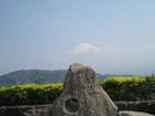 三保松原〜富士山 弾丸ツーリング