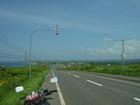 日本海オロロンライン