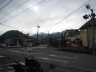 富士山とその付近を堪能するツー (その1)