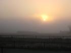 勝浦〜養老渓谷(粟又の滝)〜鹿野山 12月の寒中ツー(その8)